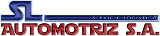 SL Automotriz S.A.